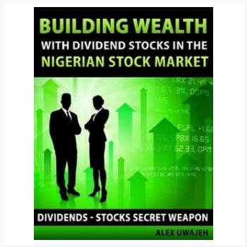 Nigerian stock market profits