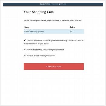 Put Your Webinar On Autopilot