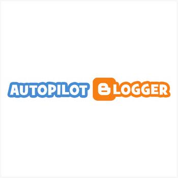 Autopilot Blogger