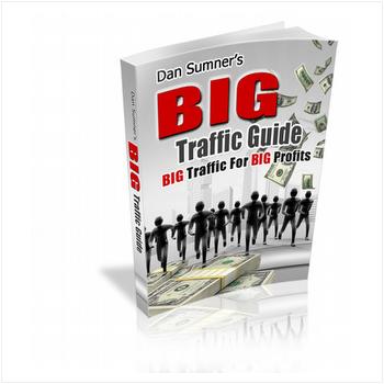 Big Traffic Guide